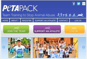 PETA Pack